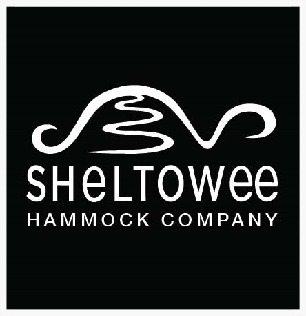 Sheltowee Hammock Co.