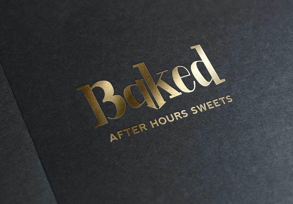 baked_spreads4.jpg