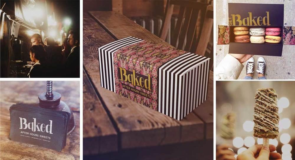 baked_spreads5.jpg