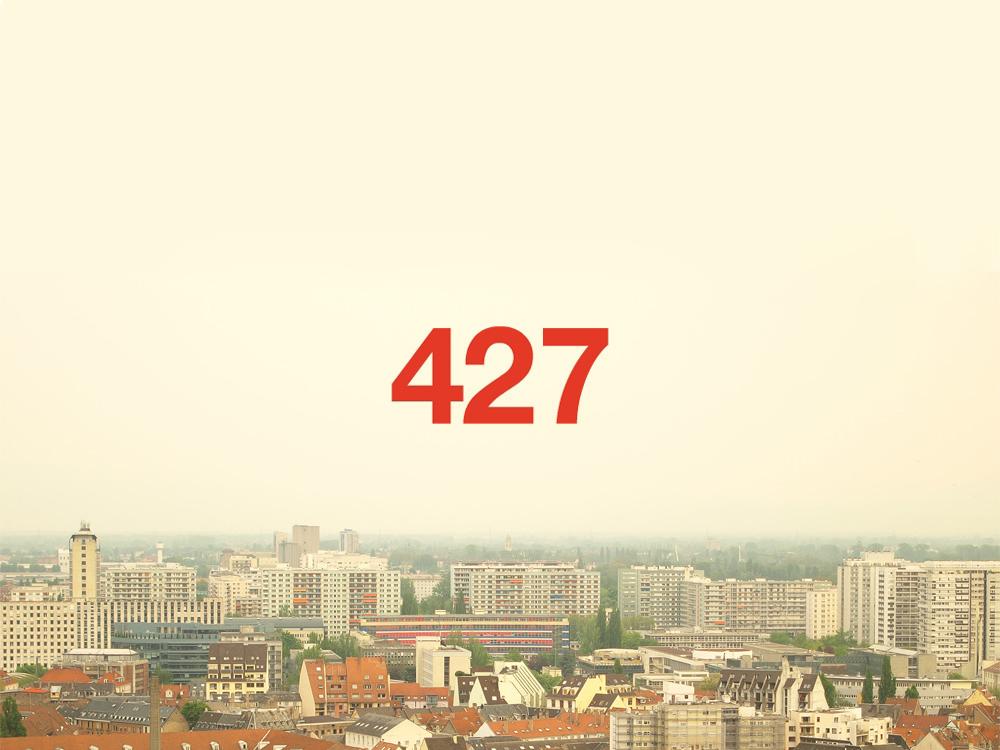P427-0.jpg