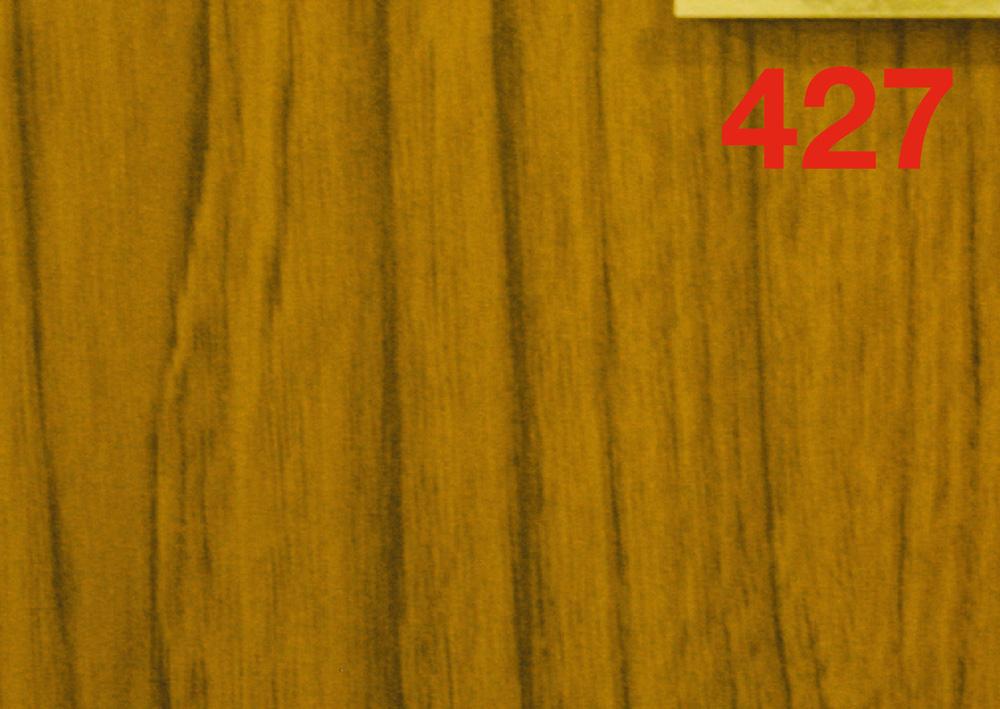 427-01.jpg