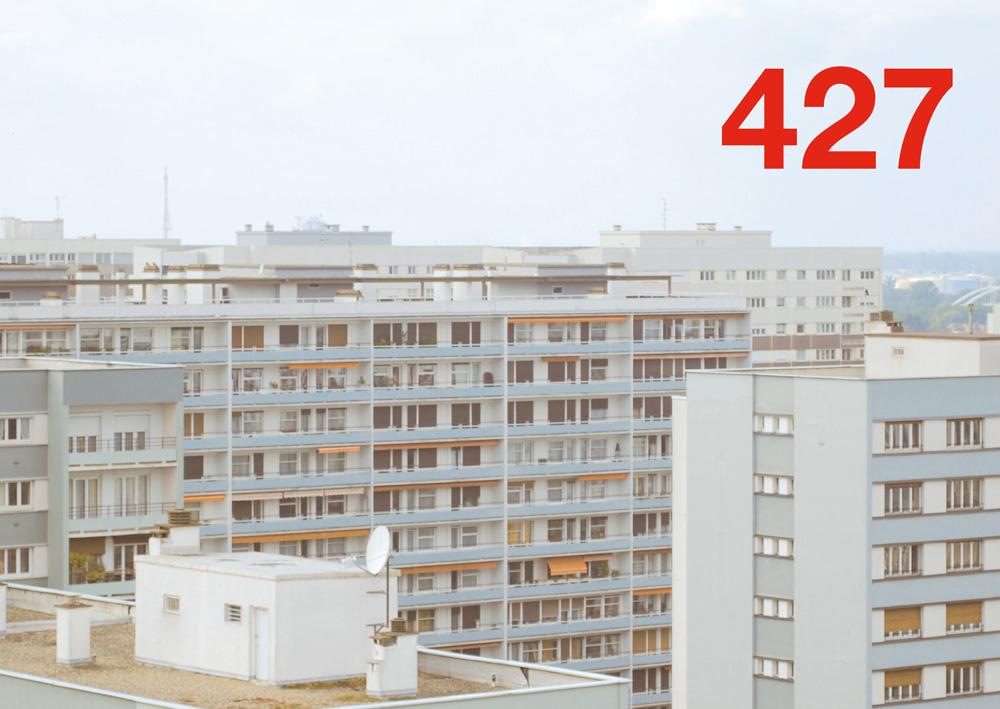 427-02.jpg