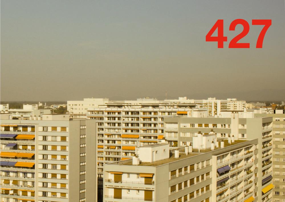 427-04.jpg
