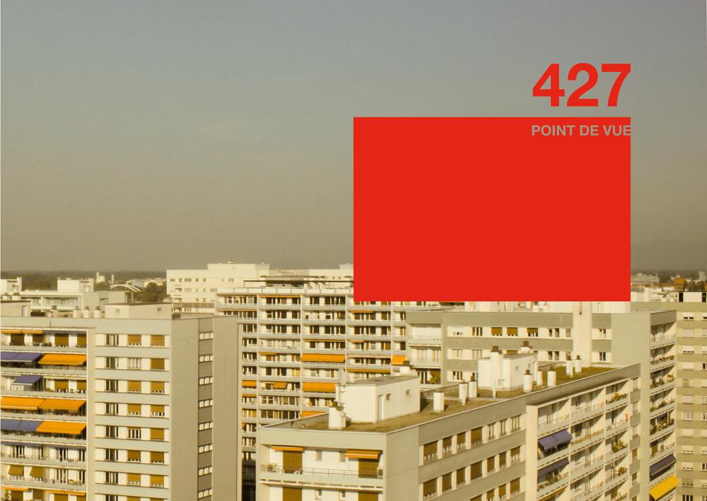 427-06.jpg