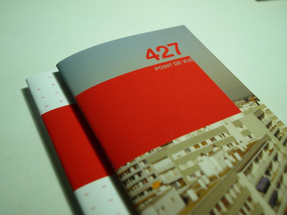 P1259857.jpg