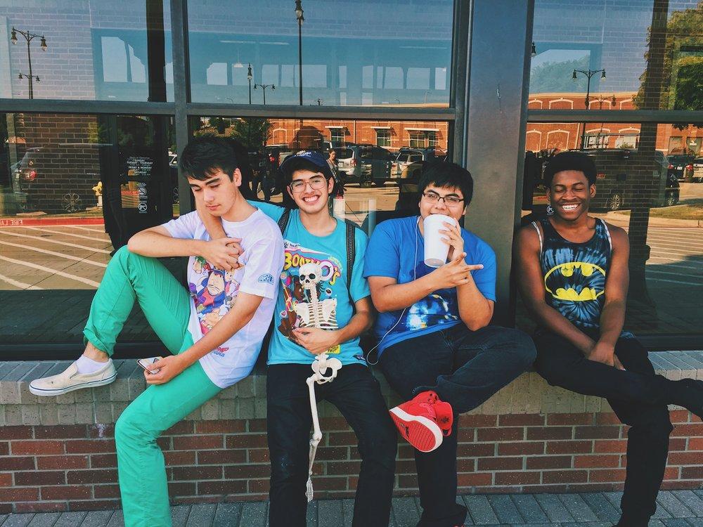asian-boys-cute-923657.jpg