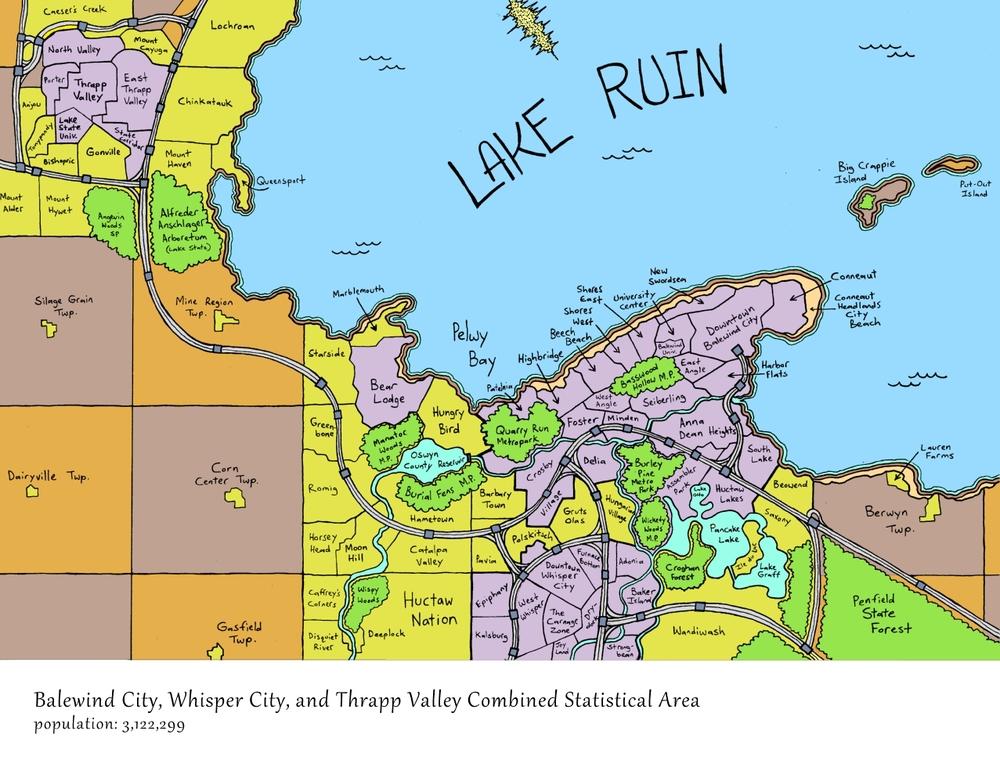 Lake Ruin Map colored.jpg