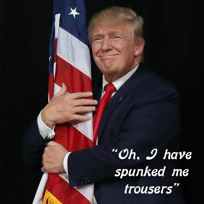 Trump-NPR-NEA-NEH