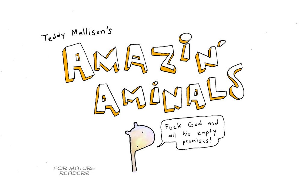 Amazin' Aminals Collection 10001for pdf.jpg