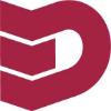 Domus Icon.jpg