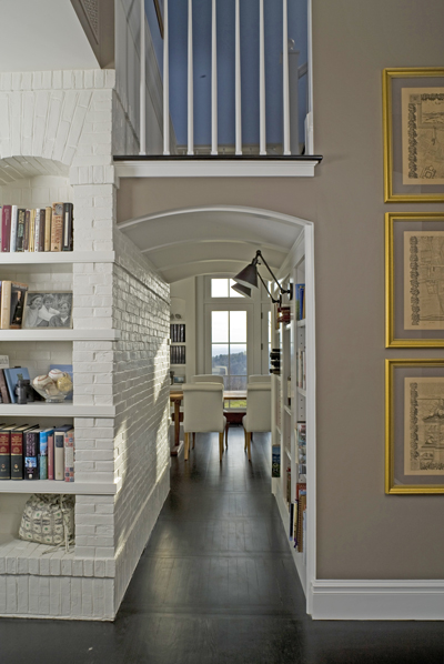 Hallway-into-Diningroom.jpg