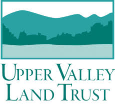 upper valley land trust.jpeg