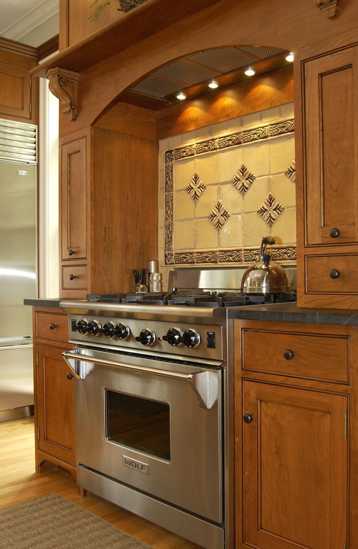 kitchen-remodel-wolf-range.jpg