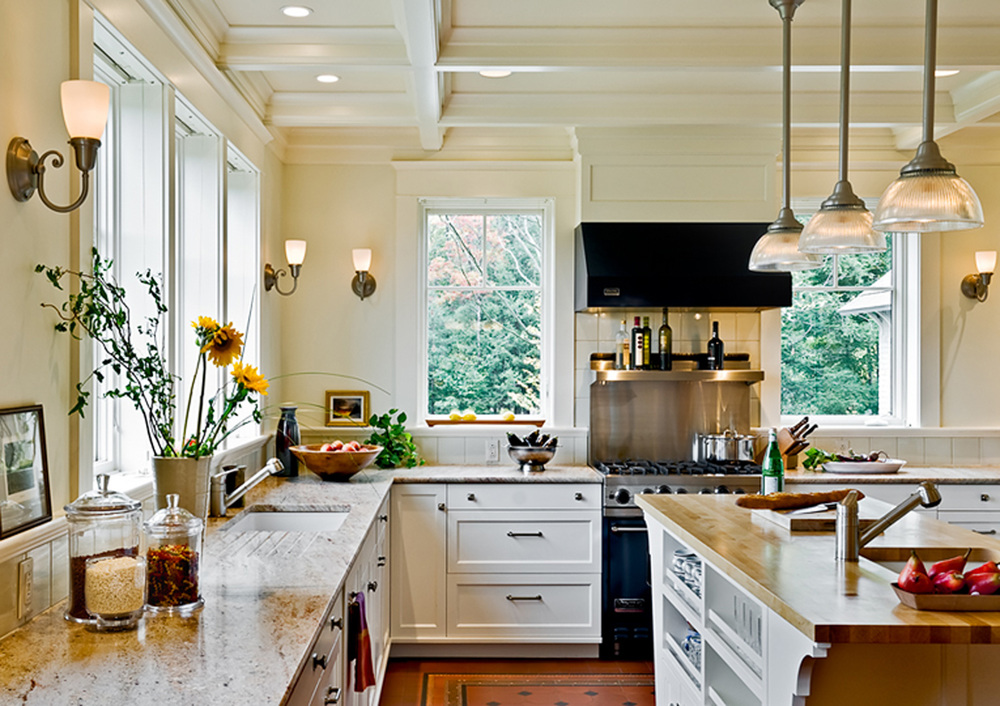 Kitchen-and-dining-room-renovation.jpg