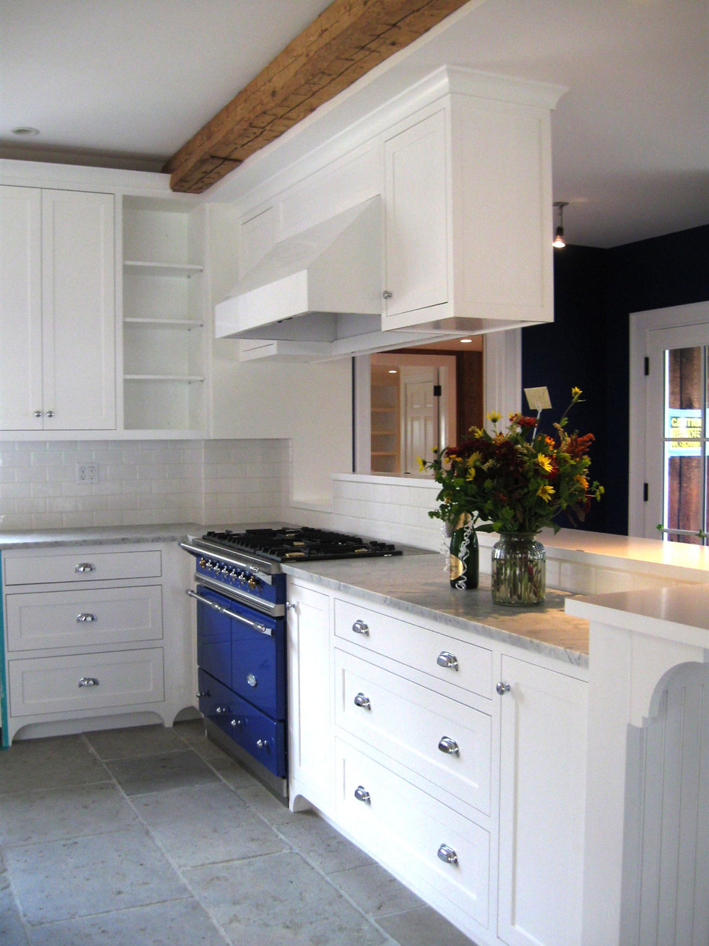 traditional-kitchen-redesign.jpg