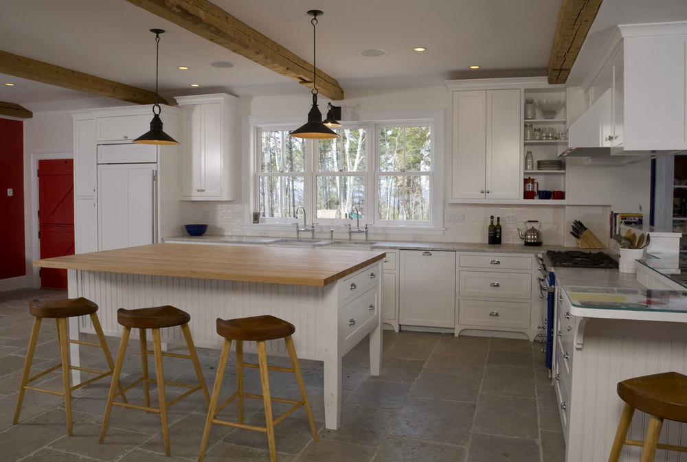 kitchen-with-white-paintedcabinets.jpg