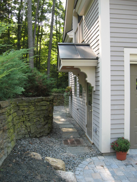 CUSICK-Esterior-Basement-entry-Home-construction.jpg