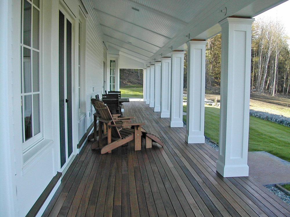 Adirondack-Porch-Construction.jpg