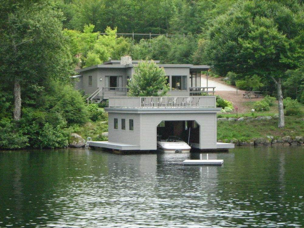 Muller-boat-house-construction.jpg