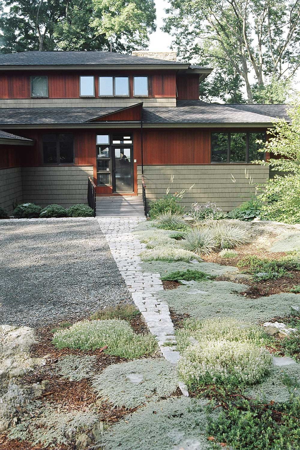 Pierce--Home-construction-exterior-entry-way.jpg