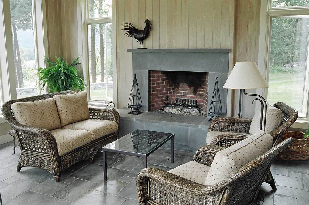 design-build-slate-fireplace.jpg