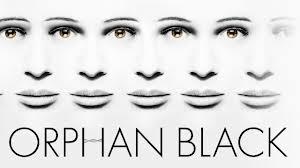 orphanblack.jpg