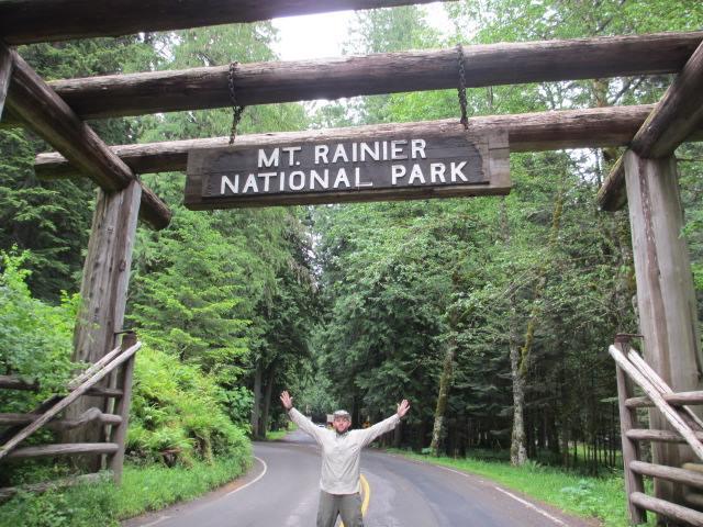 hubby Rainier.jpg
