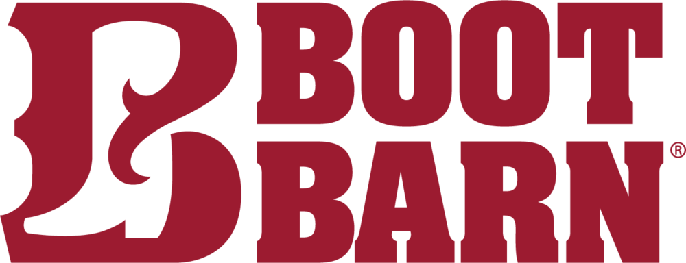 boot barn logo.png