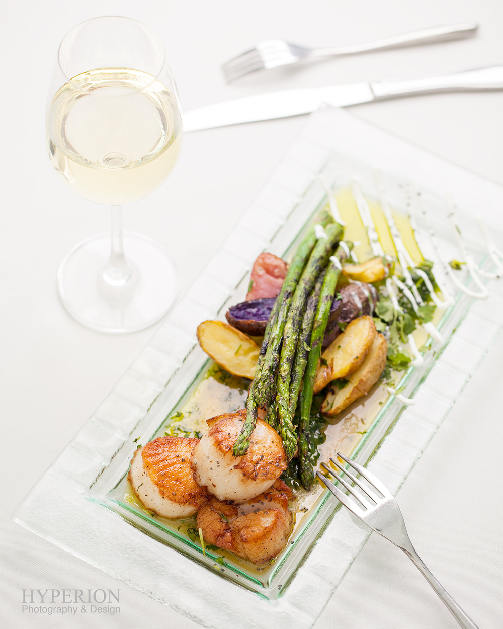Callaway scallop dish (web).jpg