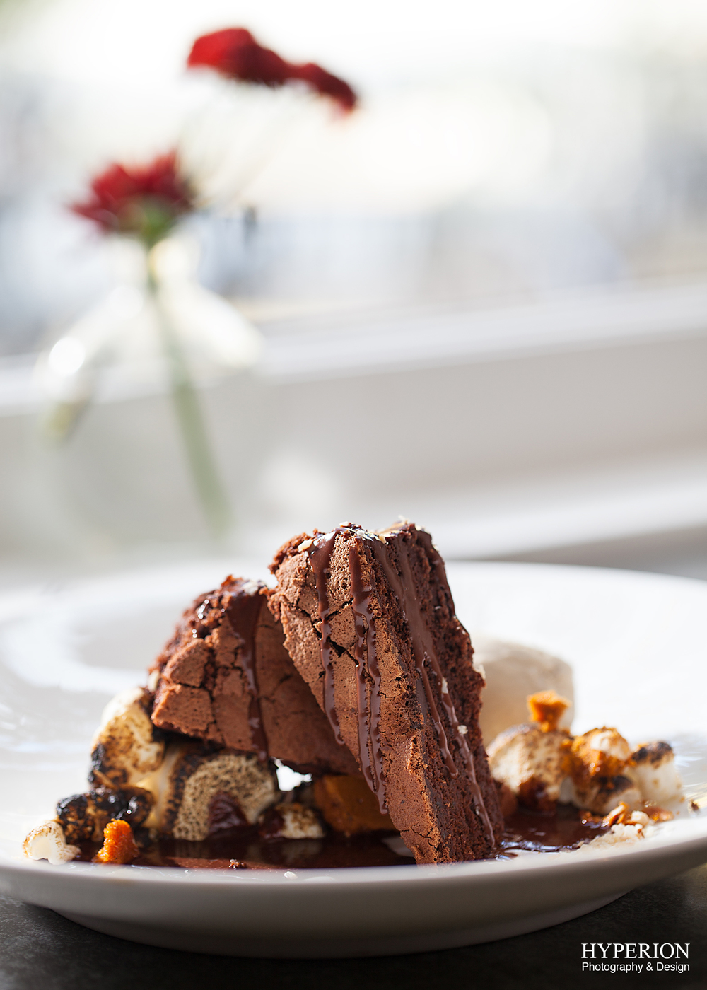 Chocolate Cake Facebook version.jpg