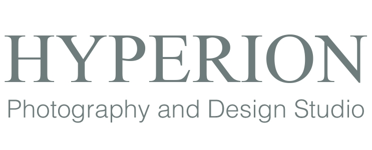 Hyperion Photography and Design Studio