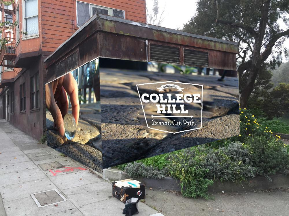 mural_discovery_street.jpg