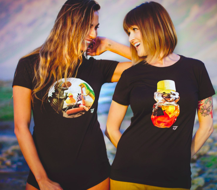 honey-bear-picnic-tees