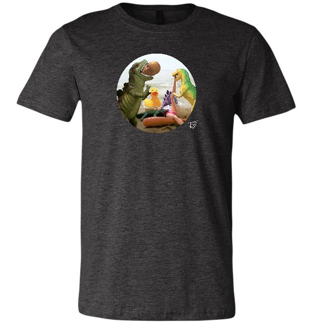 picnic-tshirt
