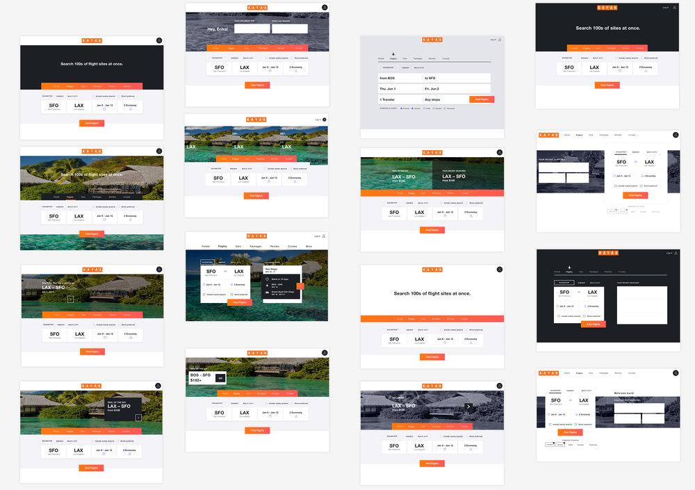 desktop-iteration.jpg