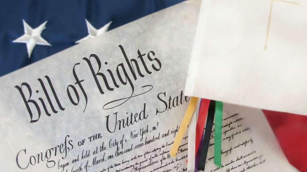 Rights_70783081.jpg