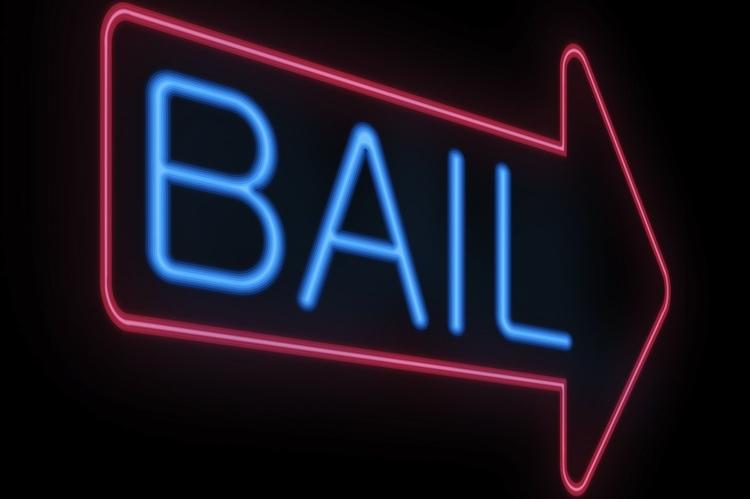 BailBonds_128788907.jpg