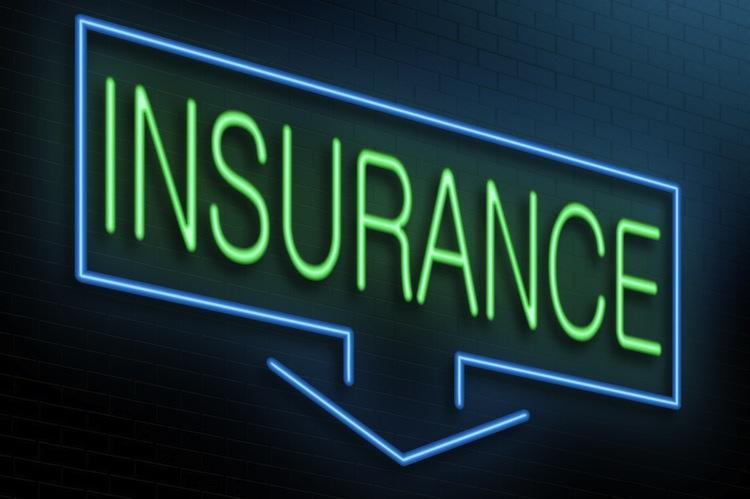 Insurance_175074179.jpg
