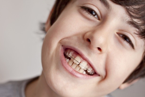 Vaccines, Braces, and Other Medical Procedures.jpg