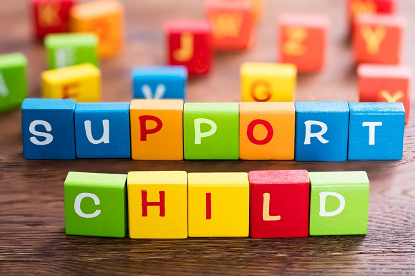 Disabled Spouses and Child or Spousal Support.jpg
