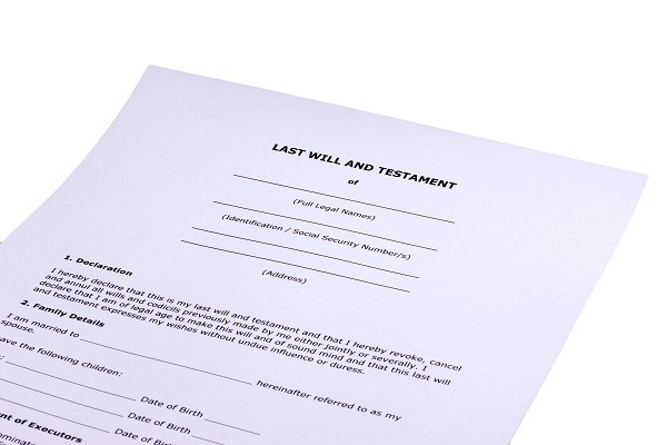 When and Why Should I Change My Will During a Divorce.jpg