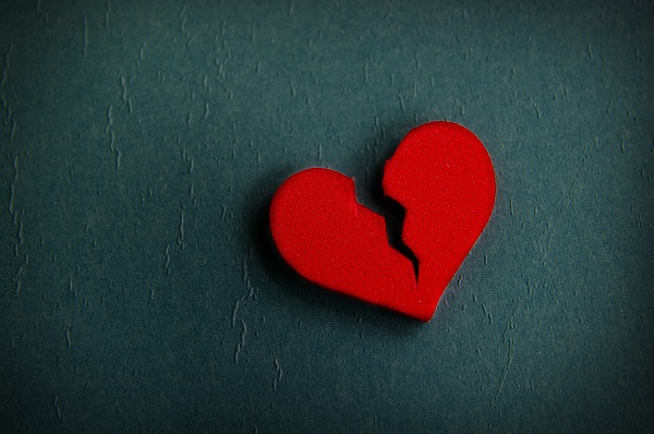 Heart-Balm Statutes and Askew v. Askew.jpg
