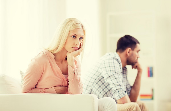 Family Code 2300 – Legal Separation and Divorce.jpg