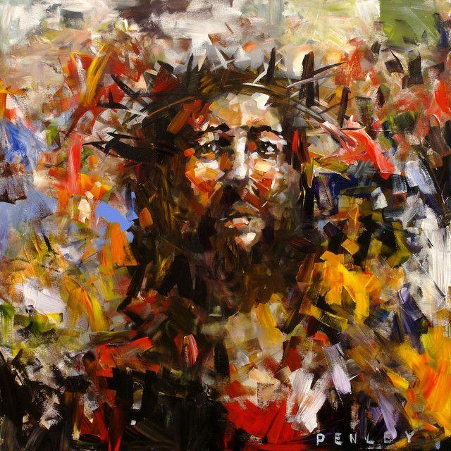 5f09efbdc960c1a47534cd10558d1bb5--jesus-artwork-modern-artwork.jpg