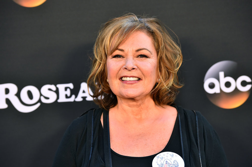 roseanne-barr-trump-ratings.jpg