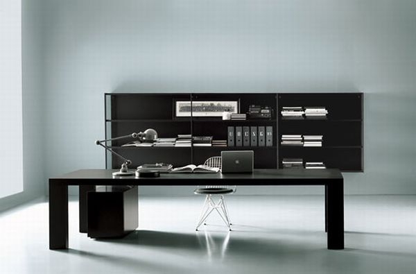 Ulta-modern-and-uber-cool-home-office-is-all-about-chic-minimalism.jpg