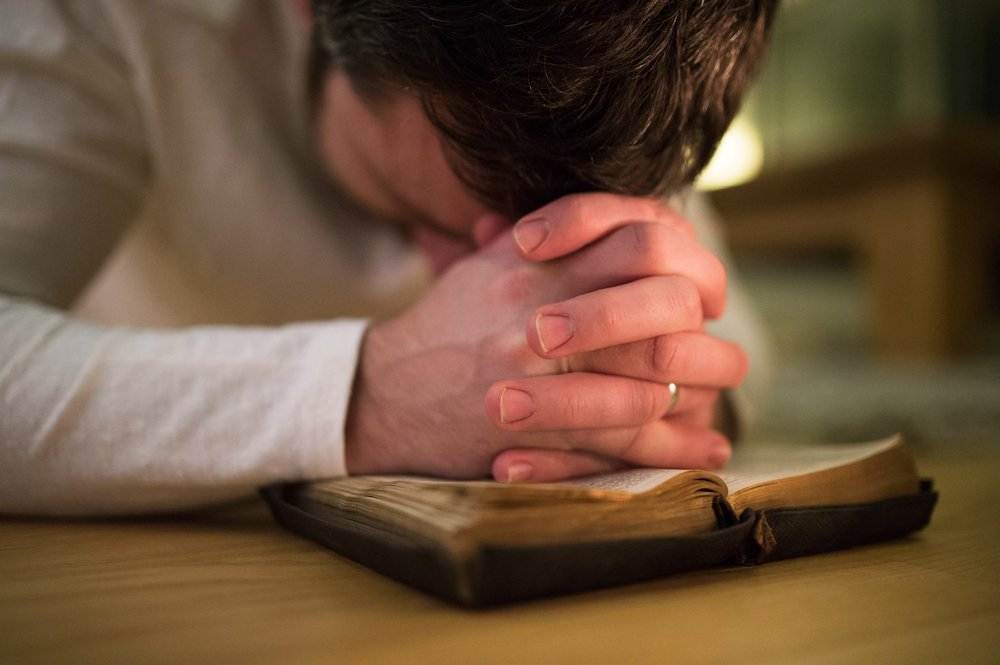 Praying-for-wife-AdobeStock_136007927-copy.jpg