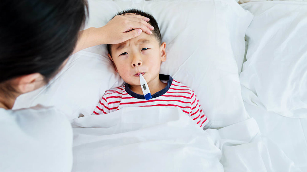 CR-Health-InlineHero-Kid-too-sick-for-school-08-18.jpg