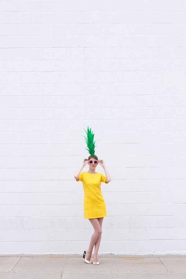 DIY-Pineapple-Costume2-600x900.jpg