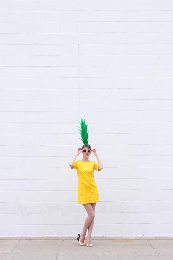 DIY-Pineapple-Costume2-600x900.jpg